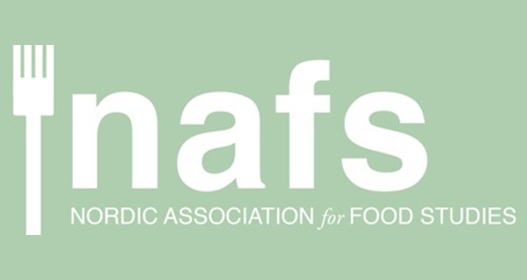 About NAFS - Nordic Assiciation for Food Studies