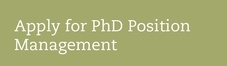 Apply for PhD Position