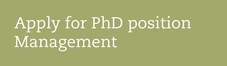PhD position Management